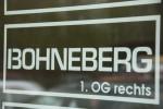Bohneberg Gebäudemanagement GmbH, Winterdienst & Garten-Landschaftbau